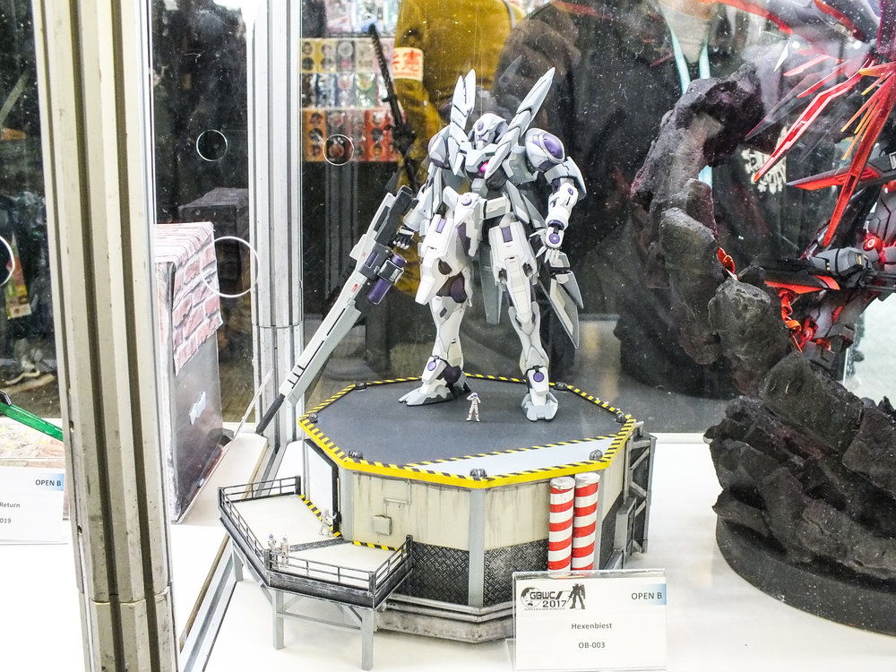 GBWC 2017 Sydney Competition_FB-22.jpg