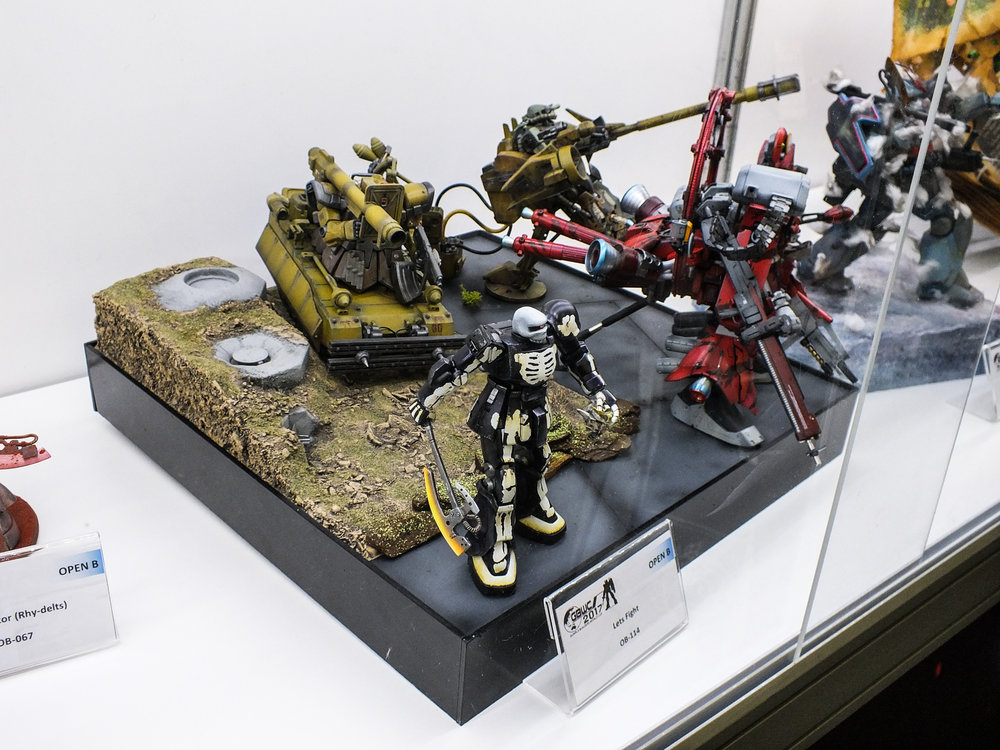 GBWC 2017 Sydney Competition_FB-24.jpg