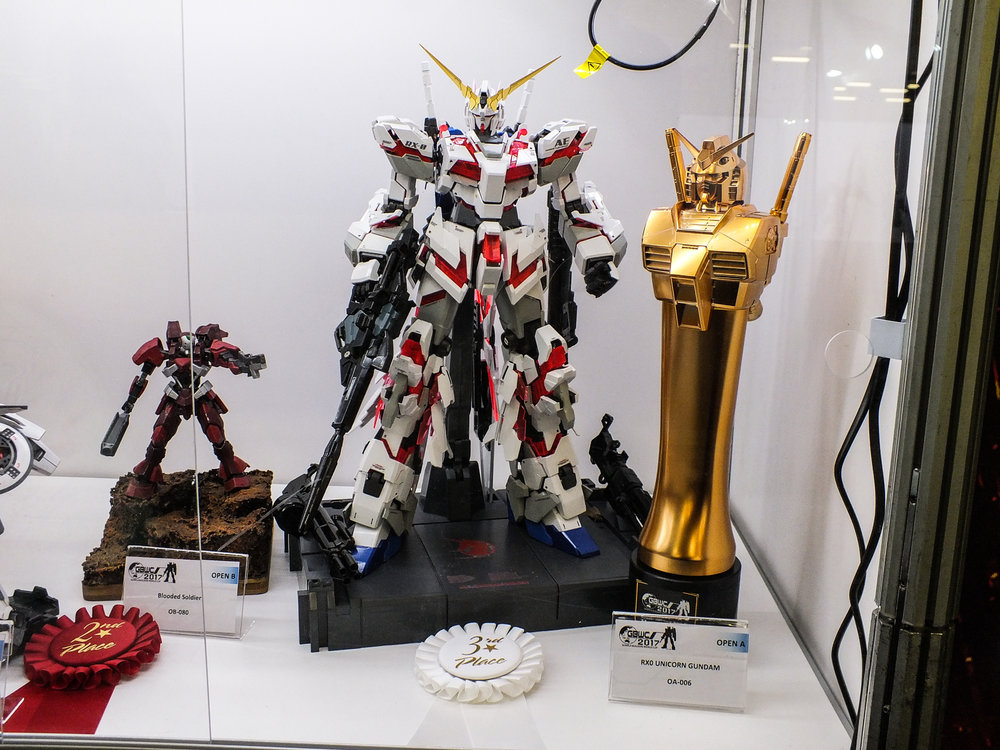 GBWC 2017 Sydney Competition_FB-25.jpg