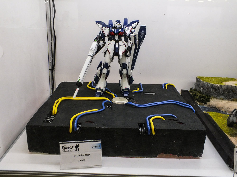 GBWC 2017 Sydney Competition_FB-28.jpg