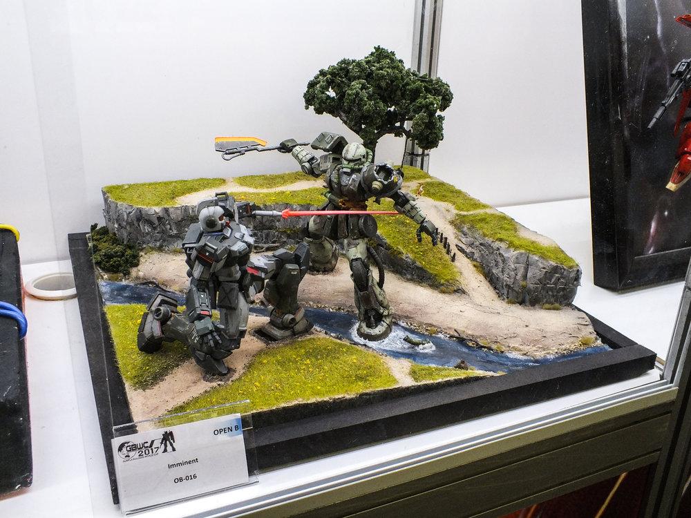 GBWC 2017 Sydney Competition_FB-29.jpg