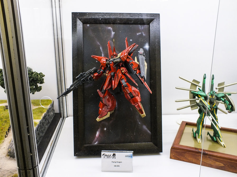GBWC 2017 Sydney Competition_FB-30.jpg