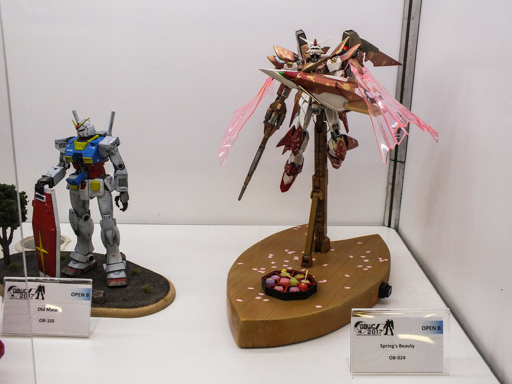 GBWC 2017 Sydney Competition_FB-34.jpg
