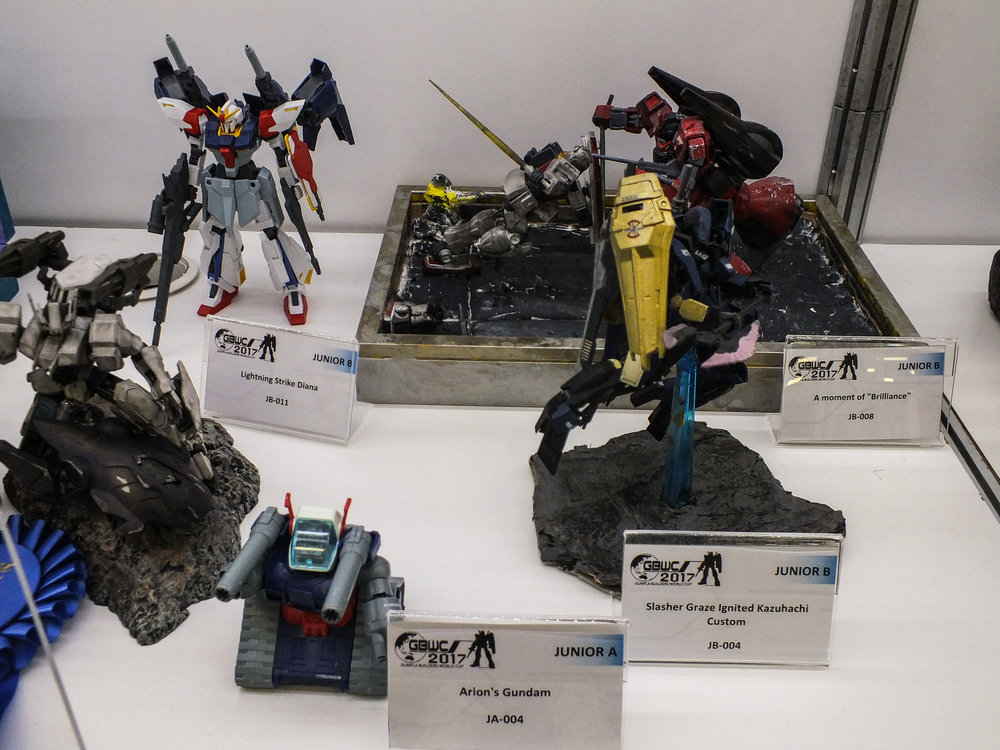 GBWC 2017 Sydney Competition_FB-37.jpg