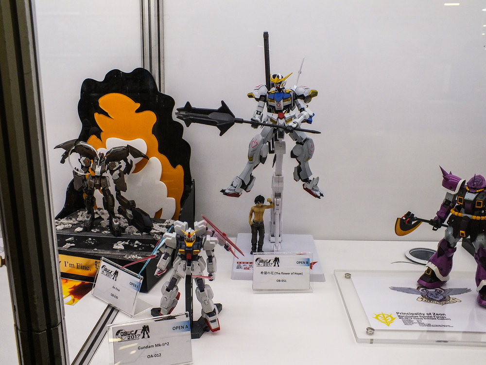 GBWC 2017 Sydney Competition_FB-41.jpg