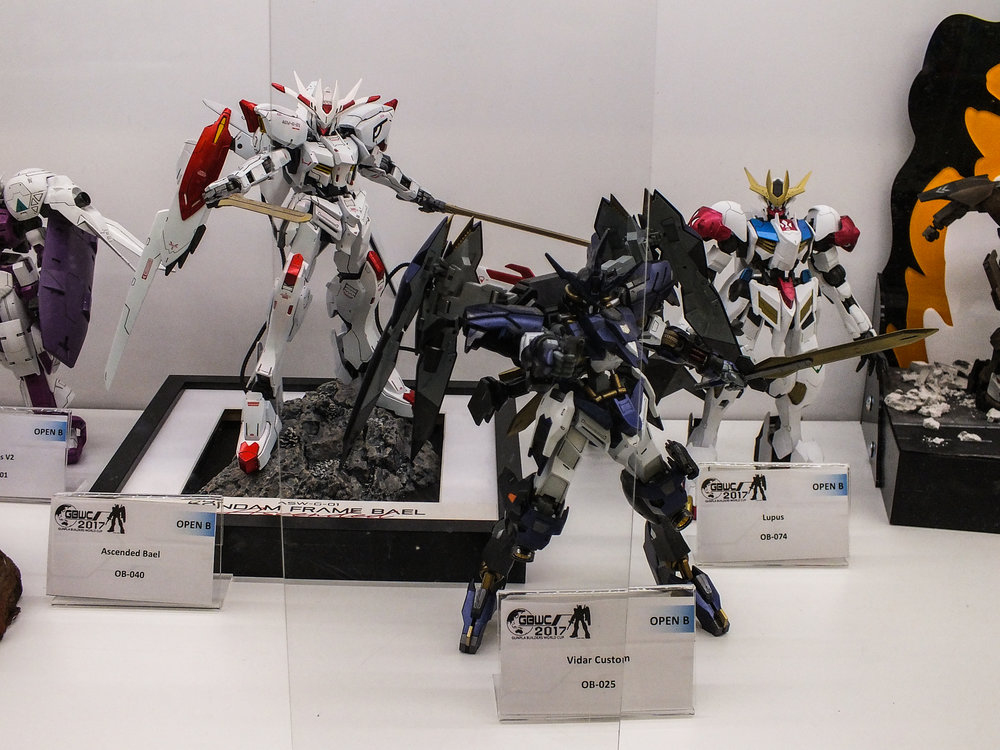 GBWC 2017 Sydney Competition_FB-43.jpg