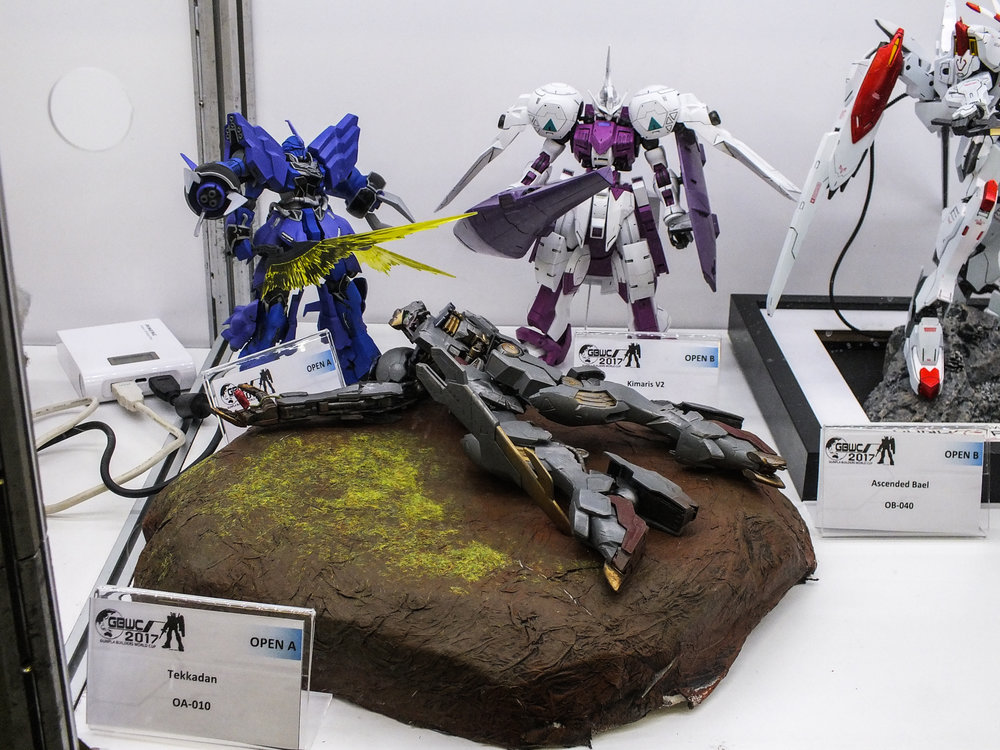 GBWC 2017 Sydney Competition_FB-44.jpg