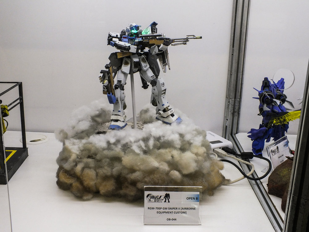 GBWC 2017 Sydney Competition_FB-45.jpg