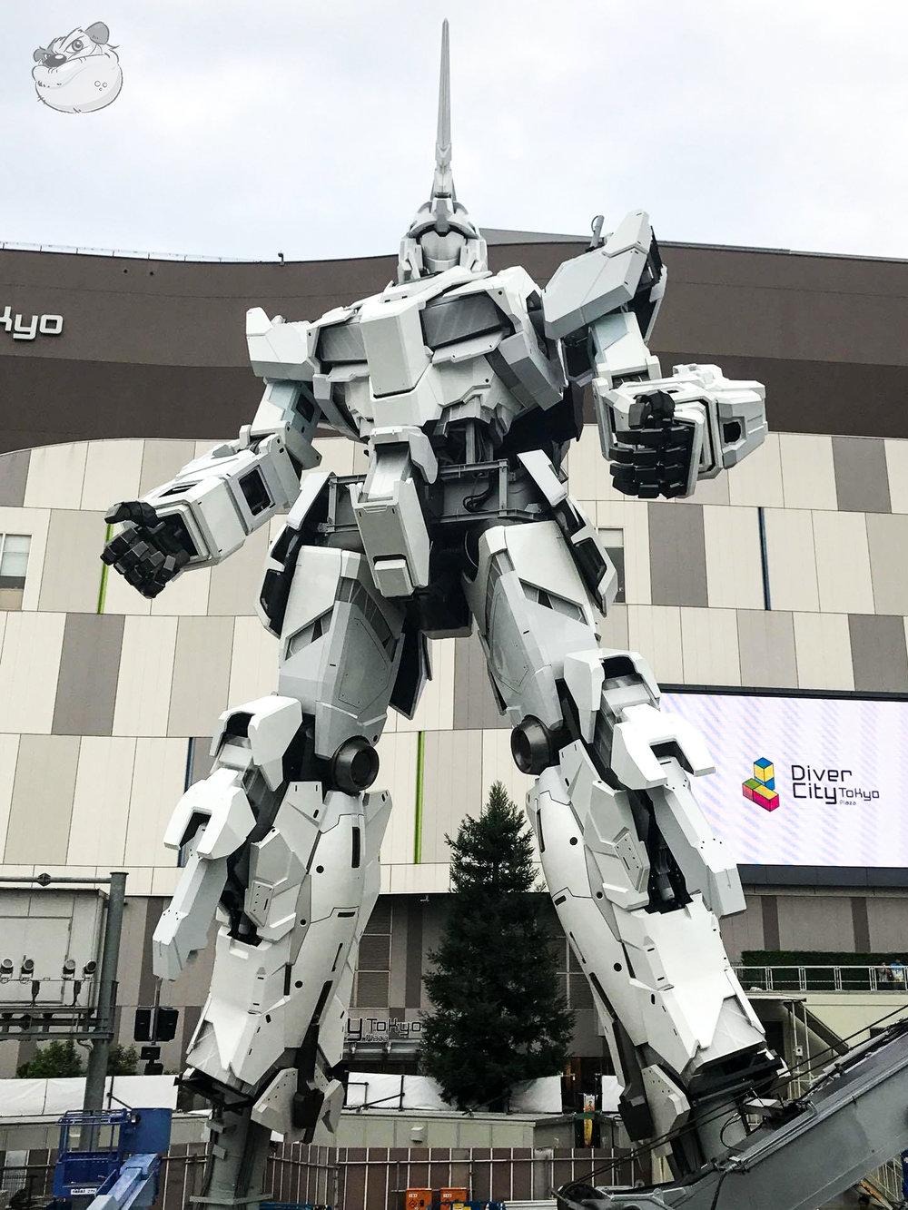Odaiba Unicorn WIP-2.jpg