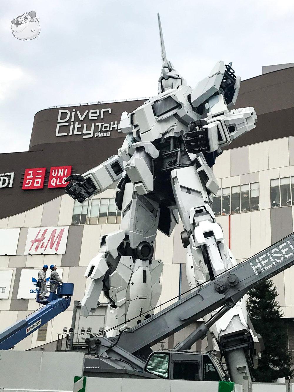 Odaiba Unicorn WIP-1.jpg