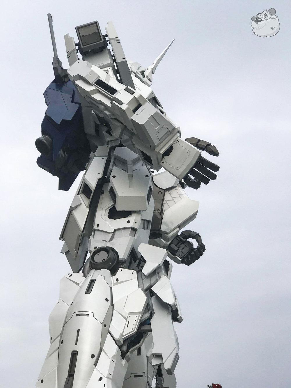 Odaiba Unicorn WIP-4.jpg