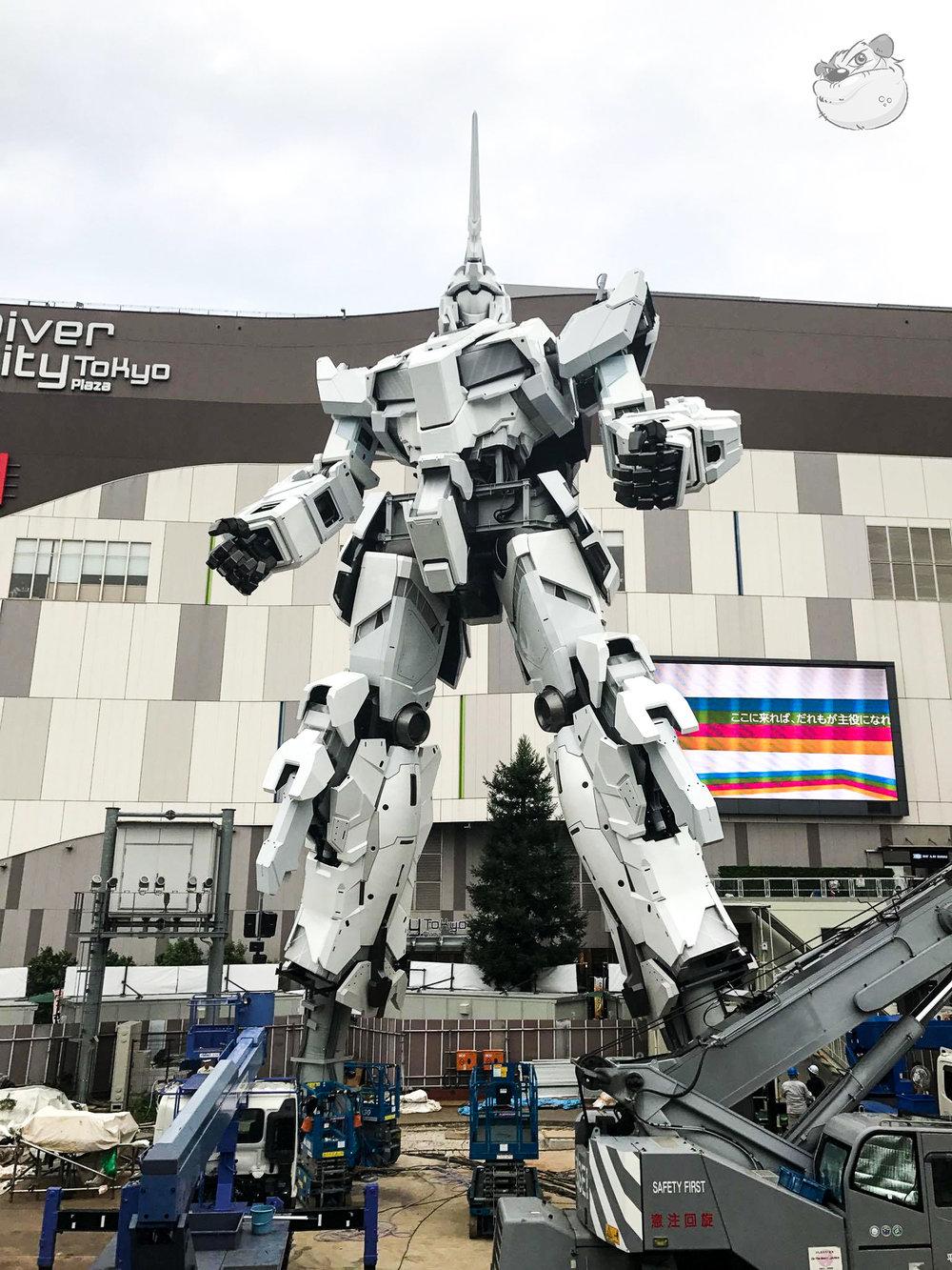 Odaiba Unicorn WIP-3.jpg