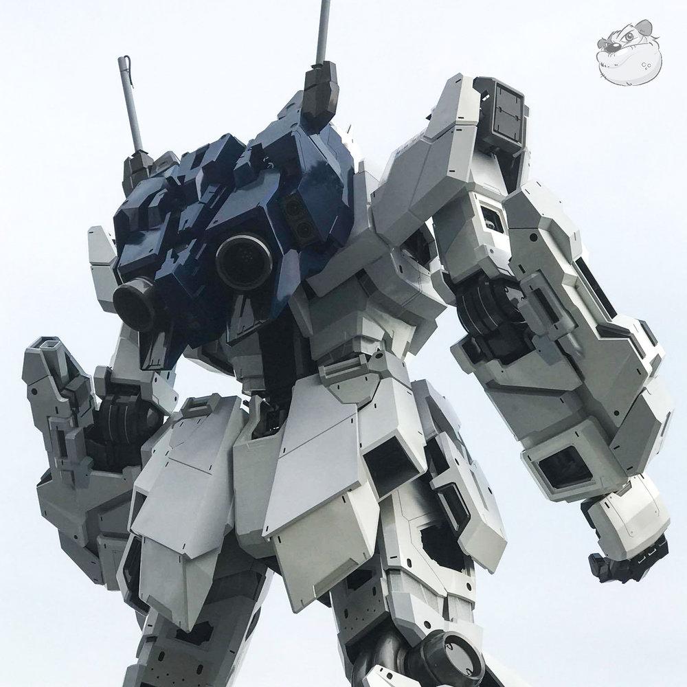 Odaiba Unicorn WIP-5.jpg