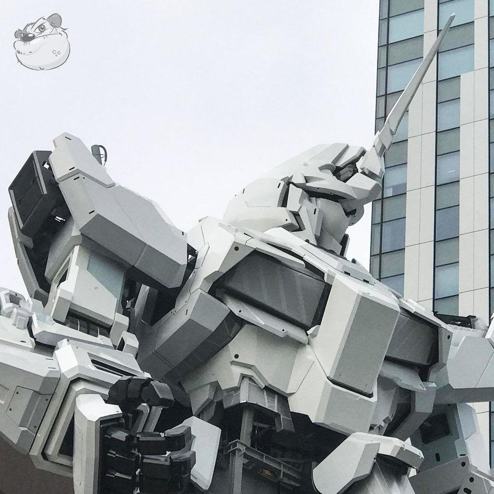 Odaiba Unicorn WIP-6.jpg