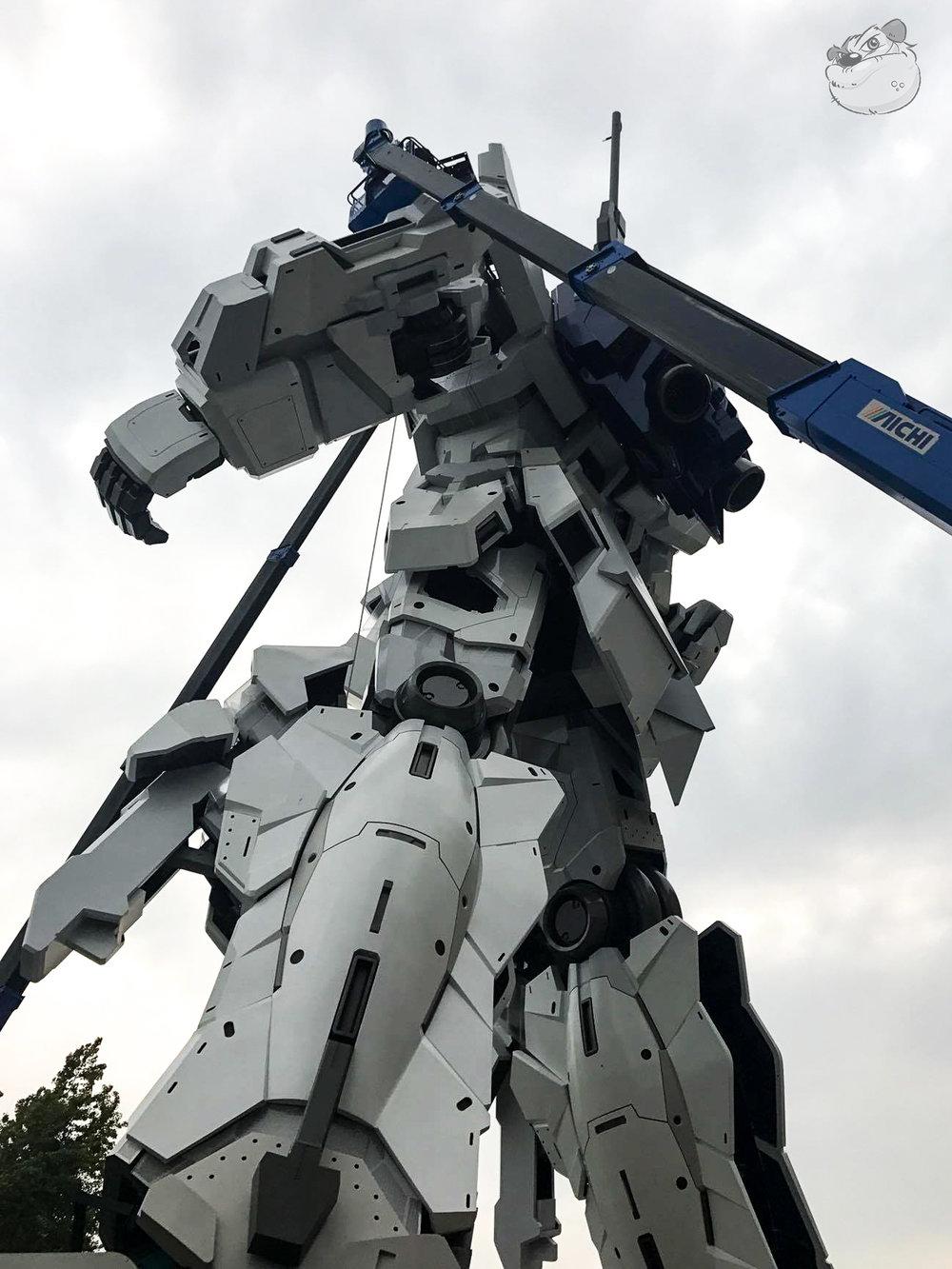 Odaiba Unicorn WIP-8.jpg
