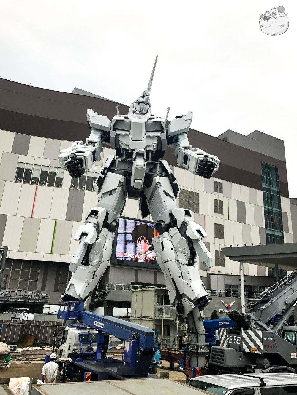 Odaiba Unicorn WIP-7.jpg