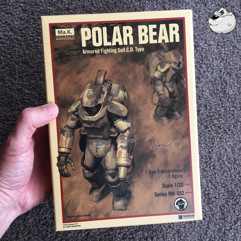 Ma.K Polar Bear by Lincoln Wright-1.jpg