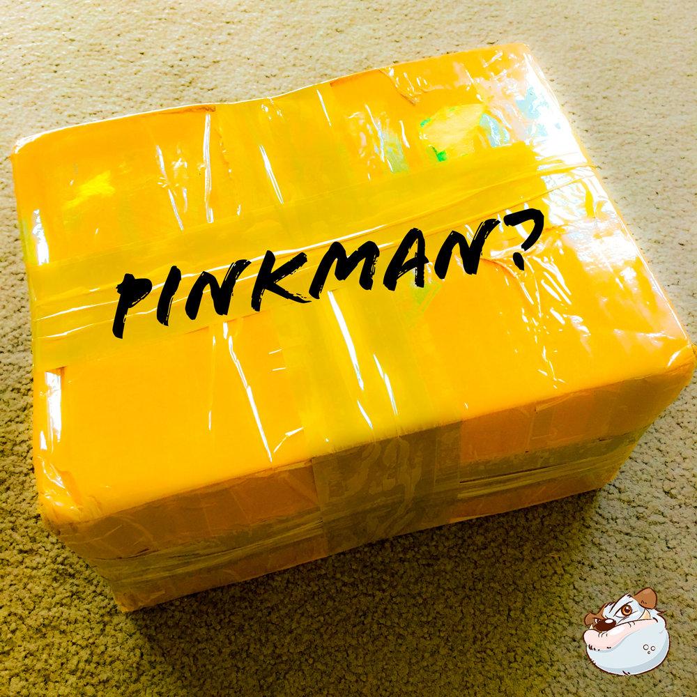 kallimity Pinkman Uboxing-1.jpg