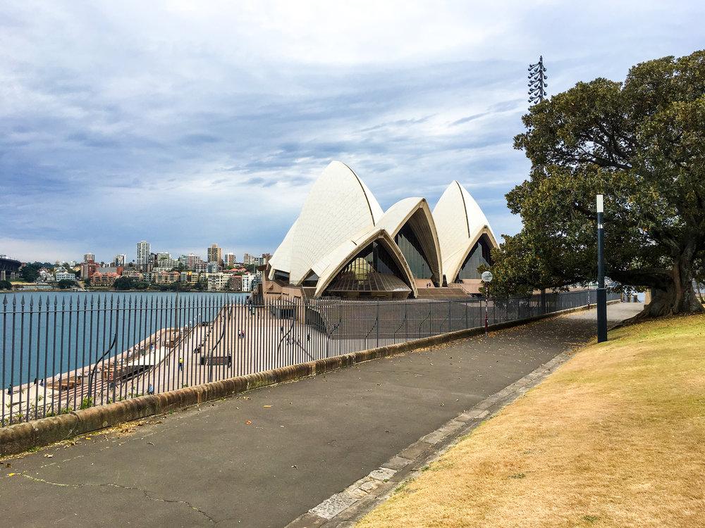 Sydney DayTrip-8.jpg