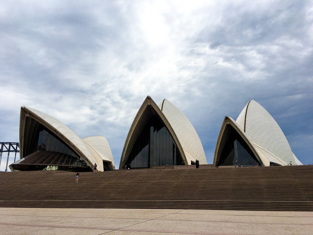 Sydney DayTrip-9.jpg