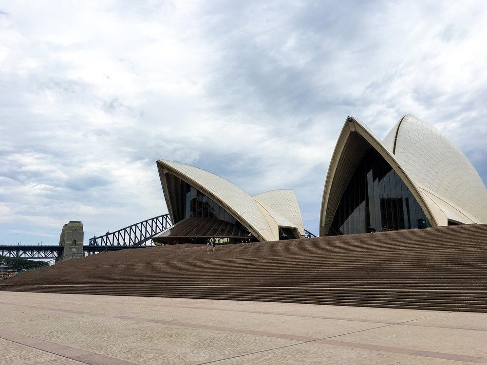 Sydney DayTrip-10.jpg