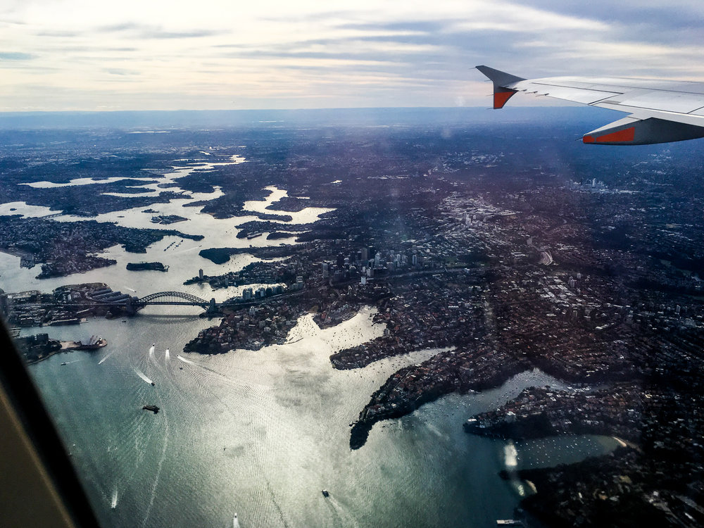 Sydney DayTrip-16.jpg