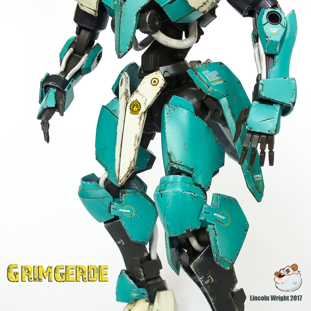 Grimgerde Custom by Lincoln Wright-2.jpg