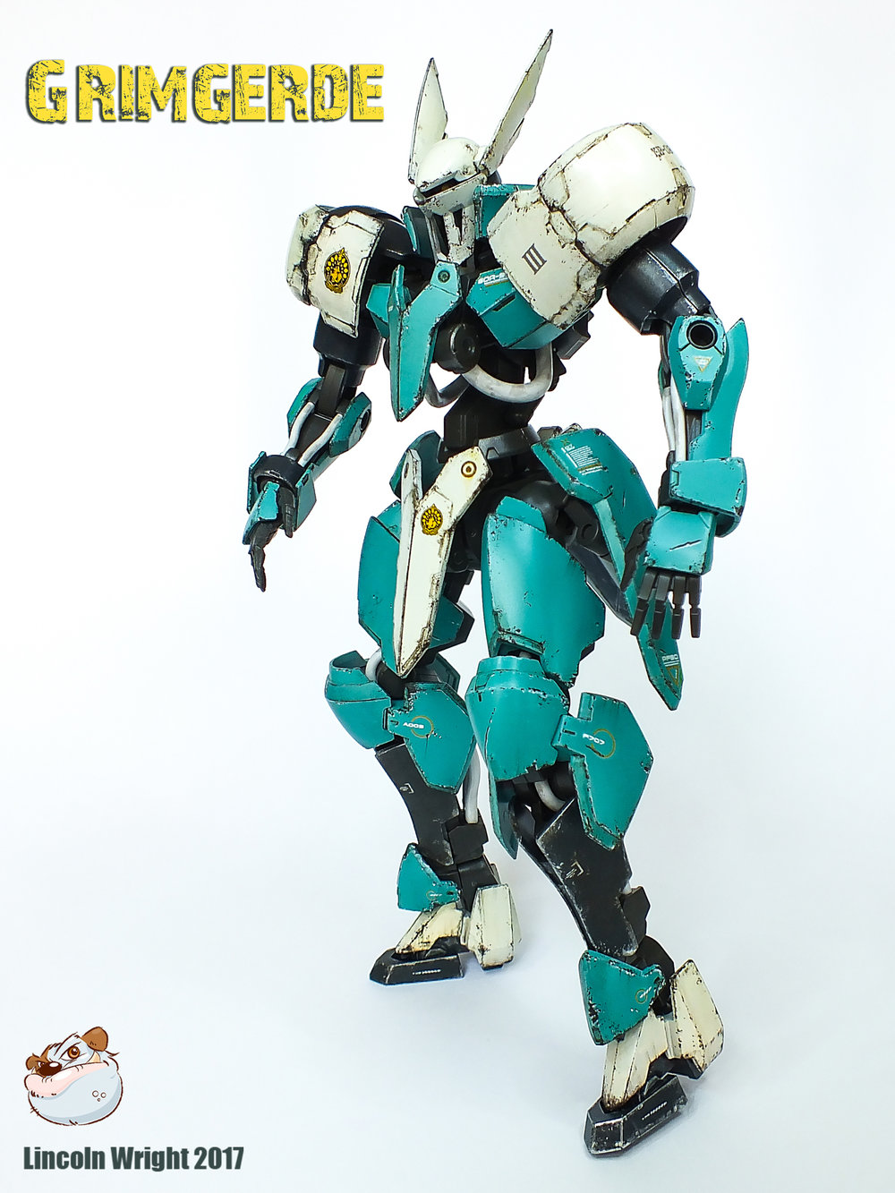 Grimgerde Custom by Lincoln Wright-3.jpg