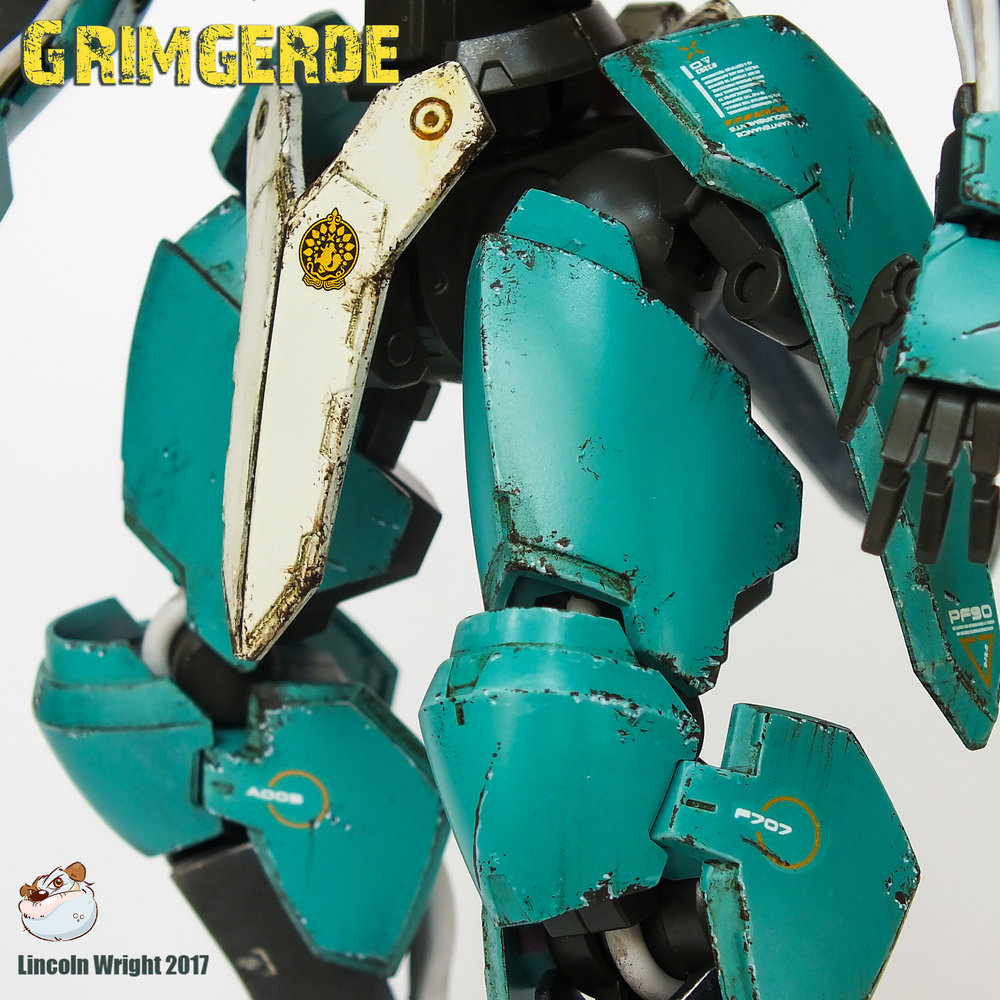 Grimgerde Custom by Lincoln Wright-4.jpg