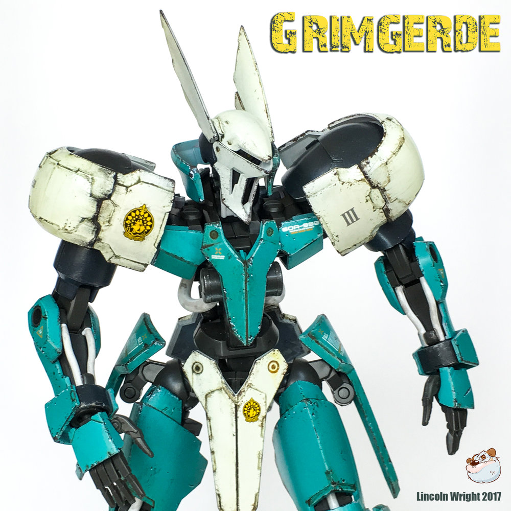 Grimgerde Custom by Lincoln Wright-8.jpg