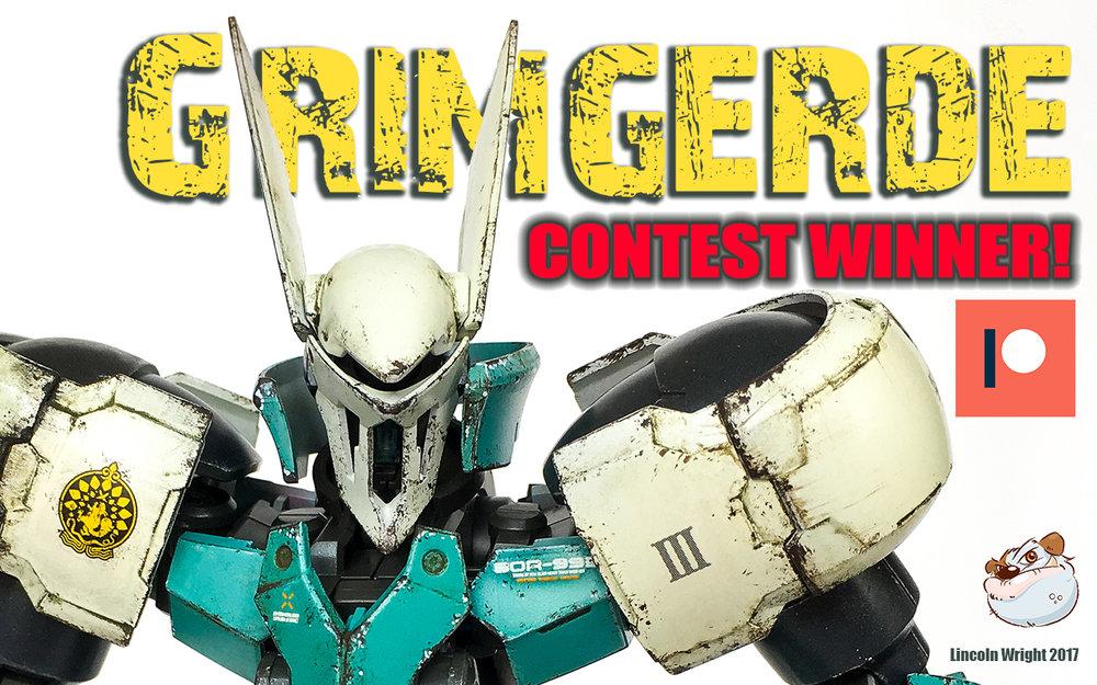 Grimgerde Contest Winner.jpg