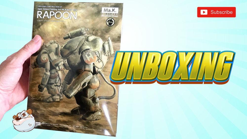 Ma.K Rapoon Unboxing.jpg