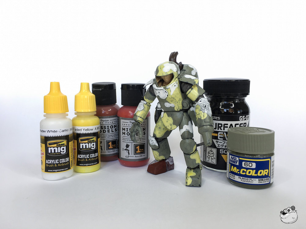 Polar Bear Camo Paint Recipe.jpg