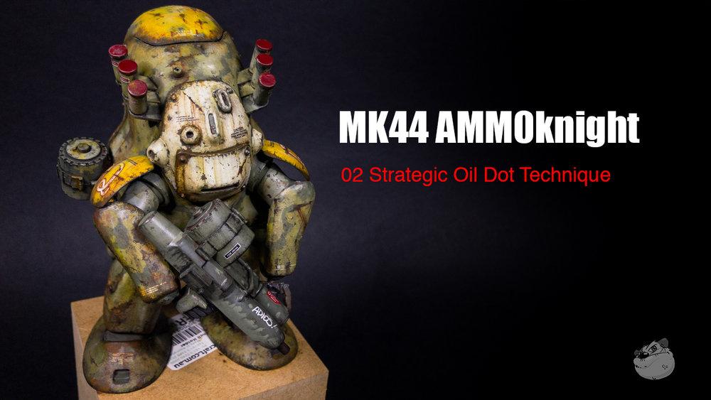 MK44 AMMOknight Oil Dot Technique Tutorial.jpg
