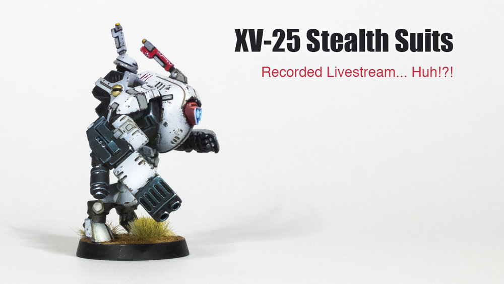 Tau Empire Stealth Suit Thumbnail_Livestream.jpg