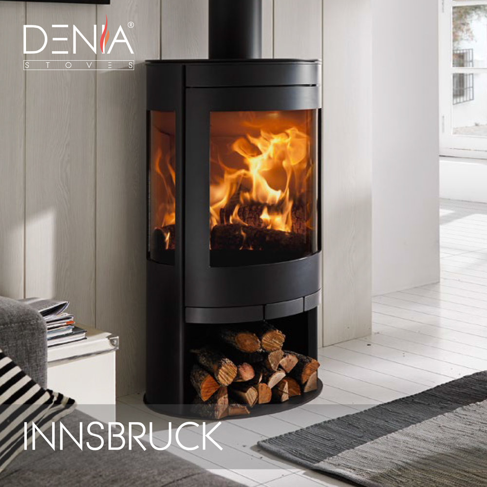 Innsbruck_DENIA_STOVES