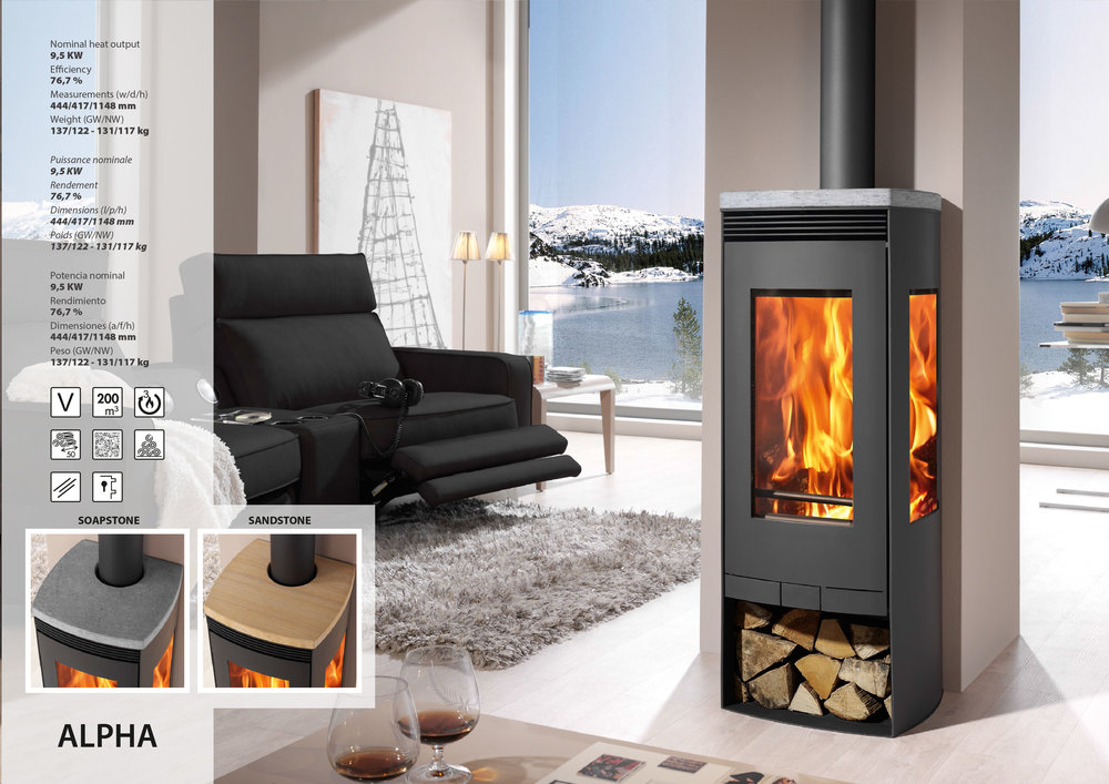alpha_denia_wood_burning_stoves