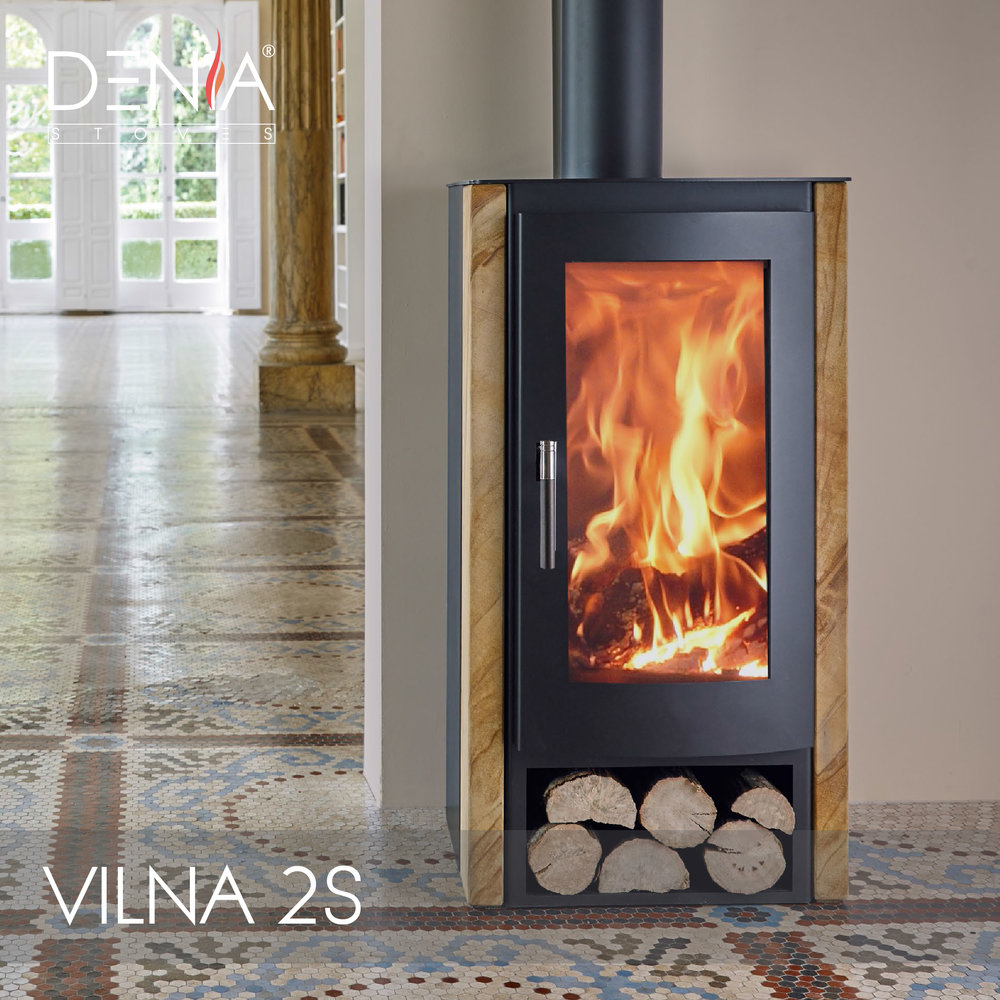 vilna2s_stoves_Wood_denia