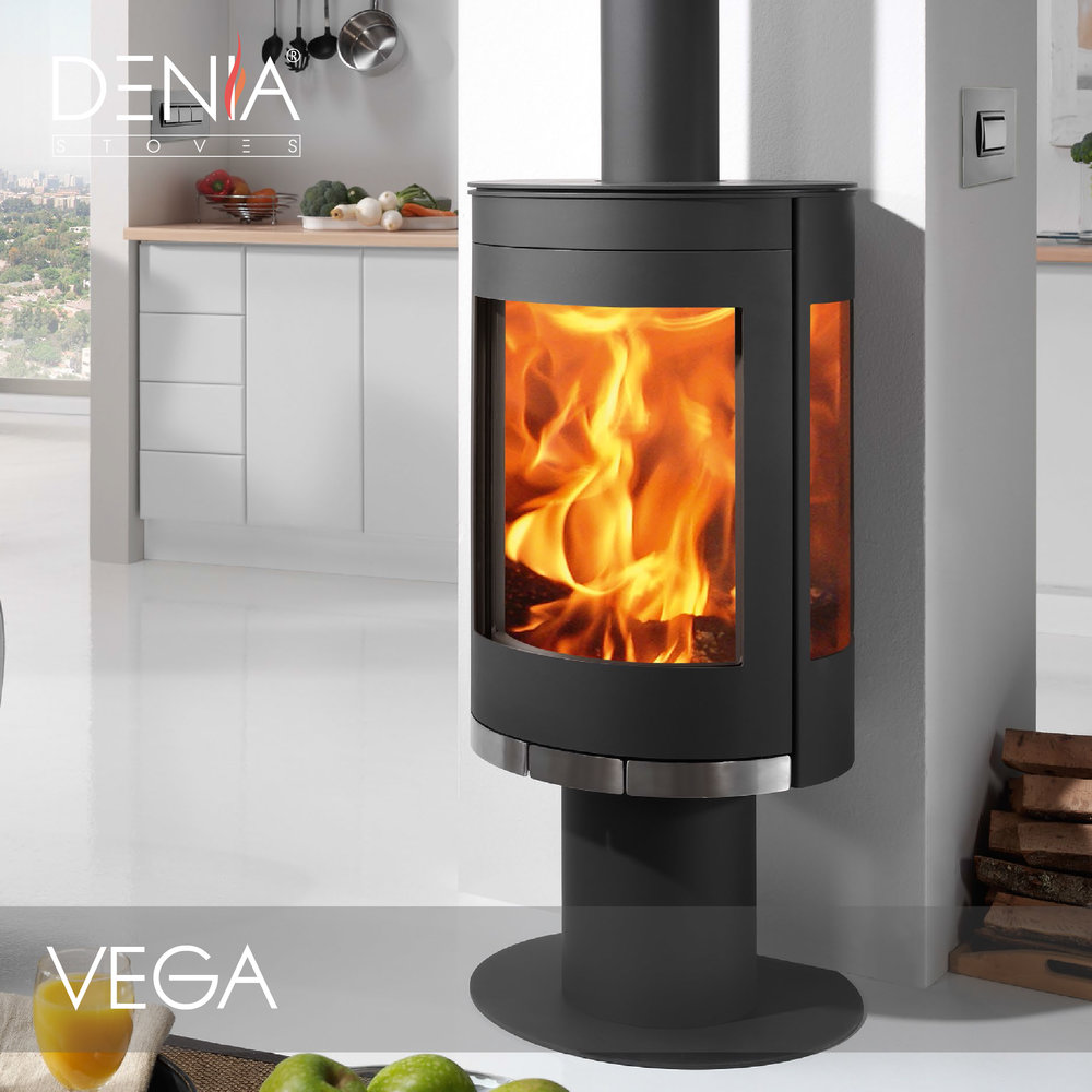 vega_stove_wood_denia