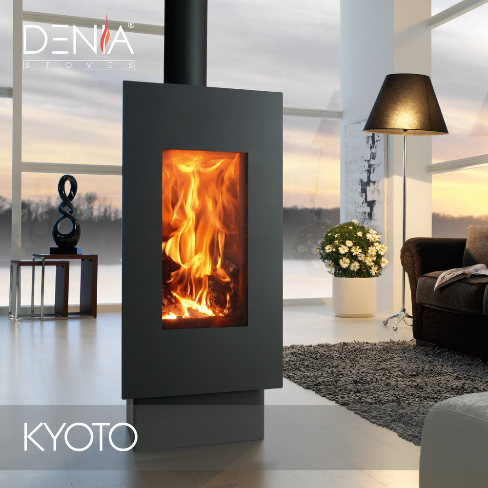 kyoto_stove_wood_denia