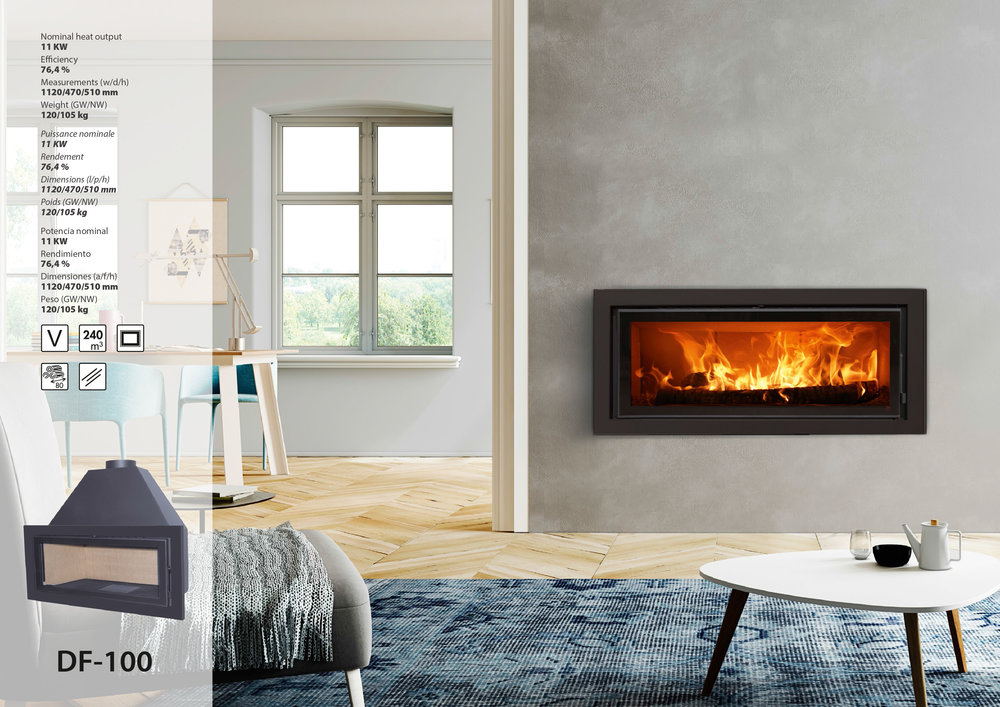 df_denia_stoves_wood_fireplaces