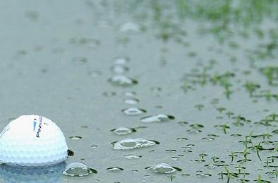 Rainy day in #Boston  #golf #golfstagram #instagolf #golfgram #golf⛳️ #golfer #Teecil