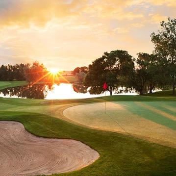 No better way to start a morning!  #golf #golfstagram #instagolf #golfgram #smallbiz #golfer #ilovegolf #madeinmassachusetts #golflife #golfcourse #teecil #golfteepencil