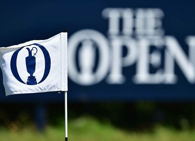 Who is your pick to win #TheOpen  #golf #golfstagram #instagolf #golfgram #teecil