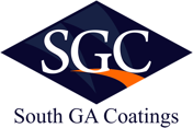 SOUTH GEORGIA COATINGS
