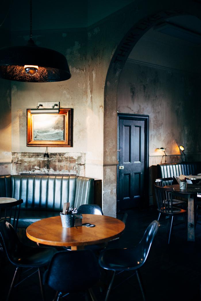 JasperAvenue_Hotel_Palisade-2.jpg