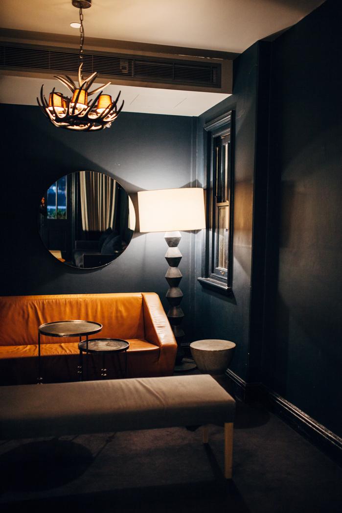 JasperAvenue_Hotel_Palisade-8.jpg