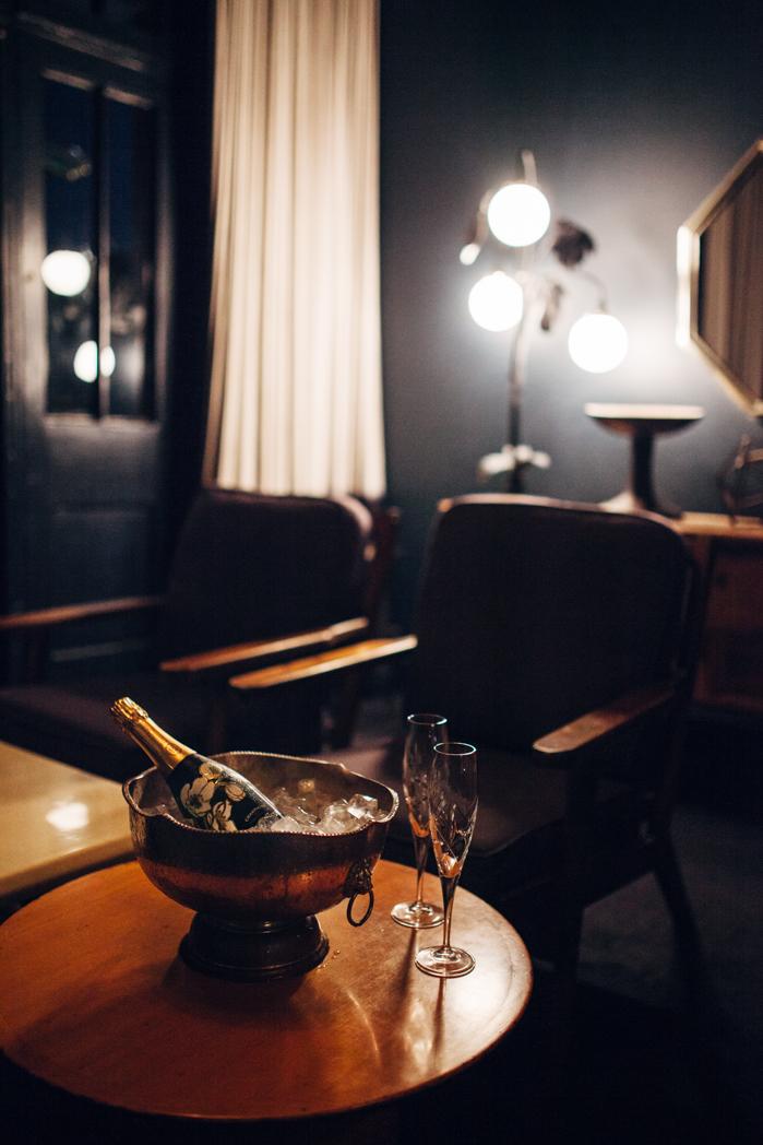JasperAvenue_Hotel_Palisade-10.jpg