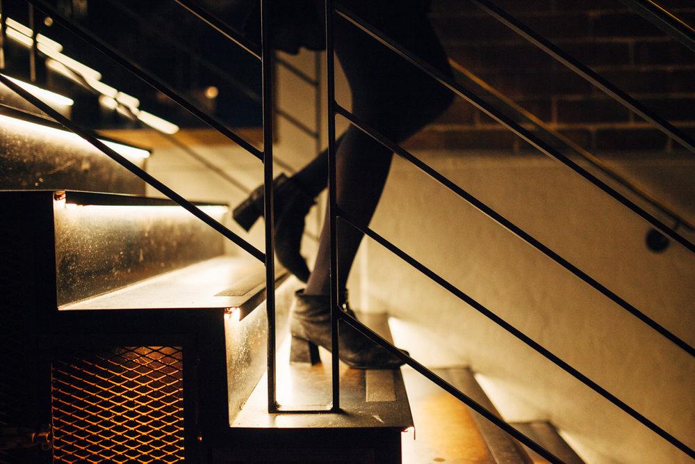 JasperAvenue_HotelPalisade-4.jpg