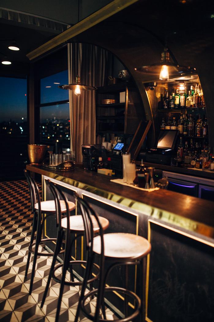 JasperAvenue_HotelPalisade-5.jpg